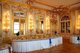 palace interiors catherine palace tsarskoe selo st petersburg