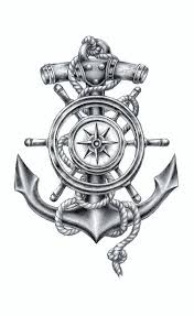 the 25 best compass tattoo ideas on pinterest compass drawing