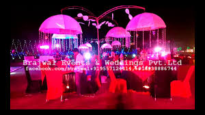 cocktail party effect cocktail party setup alia resort haridwar uttarakhand youtube