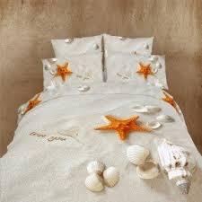 beach bedding sets foter