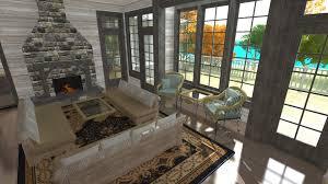 custom mountain home floor plans house plans aboveallhouseplans of unique home designs loversiq