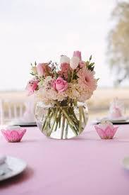 baby shower flower centerpieces baby shower flower centerpiece ideas best 25 ba shower flowers
