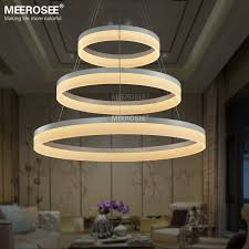 Pendant Lights For Living Room Led Pendant Lights Modern L Light For Living Room