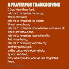 thanksgiving prayers teachers thanksgiving blessings