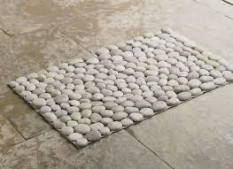 designer bathroom rugs designer bathroom rugs and mats inspiring good bamboo bath rugs