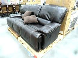 sofa reviews consumer reports leather furniture reviews consumer reports leather furniture reviews