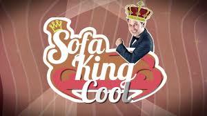 Danger Doom Sofa King by Sofa King Video Mf Doom Danger Doom Sofa King Lyric Video Youtube