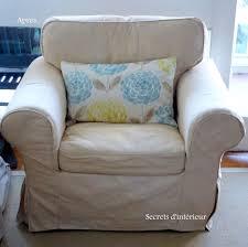 teindre housse canapé teindre sa housse de fauteuil secrets d intérieur