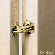 Concealed Hinges Cabinet Doors Import Brass Concealed Hinges From China