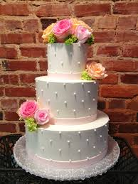 roses cup a dee cakes llc