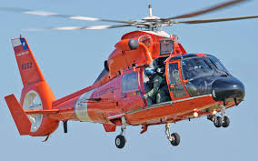 eurocopter hh 65 dolphin wikipedia