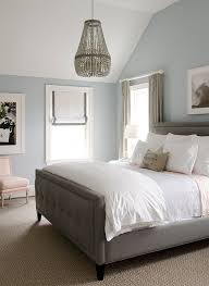 popular paint colors for bedrooms simple ideas decor asian paints