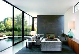 modern home interior colors modern home colors interior home interiors and gifts catalog 2018