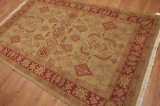Couristan Area Rugs Couristan 100 Wool Traditional Area Rugs Ebay