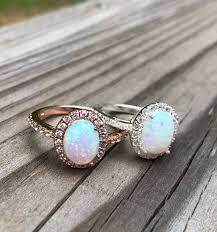 opal rings unique images Skosh opal ring robin 39 s unique boutique jpg