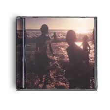 one light linkin park ukmix view topic linkin park one more light album live album