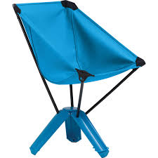 swedish blue therm a rest treo 2 0 chair