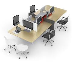 Best Open Office Work Pods Images On Pinterest Office Spaces - Open office furniture