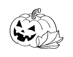 imagenes de halloween tiernas para colorear calabazas de halloween para colorear corada para calabazas de