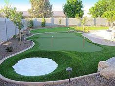 wouldn u0027t you love to have a soccer field at your house check out