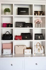 my new closet fitfabfunmom closet confidential pinterest