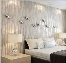 18 best wall images on pinterest wall accents wallpaper roll
