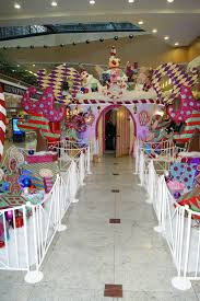 20 best grotto images on pinterest christmas grotto ideas