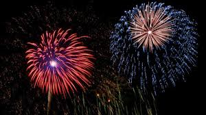 Where To Buy Sparklers In Nj Christie Signs Nj Fireworks Bill In Time For 4th Of July Nbc 10