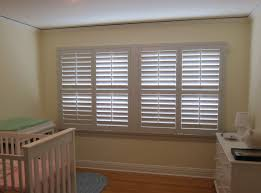 custom shutters los angeles u2013 american made shutters jacoby company