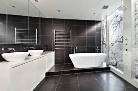 bathrooms ideas bathroom ideas and designs gnscl
