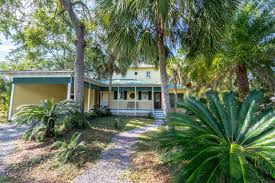 freeport fl bay front homes for sale