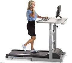 standing desk exercise equipment standing desk benefits health benefits and production incre