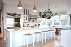 southern living kitchens ideas inspired kitchen ideas southern living entrancing coastal best