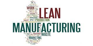 Challenge De Que Trata De Qué Trata El Lean Manufacturing Talenmo