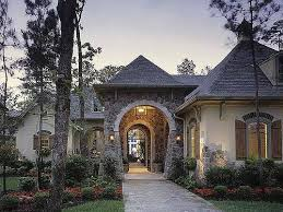 Luxury Home Ideas 21 Best Luxury House Plans Images On Pinterest Luxury House