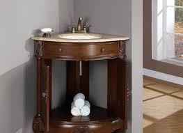 Bathroom Cabinet Shelf by Home Decor Cabinet Door With Glass Insert Small Bathroom Vanity