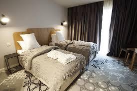 chambre rasta hotel rasta tbilisi city updated 2018 prices
