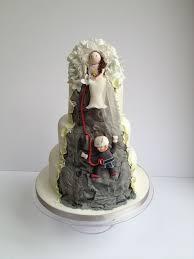 23 best acosta wedding cake images on pinterest rock climbing