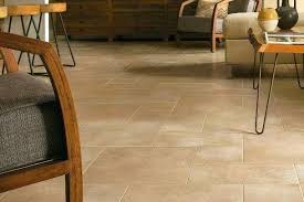 rustic wood look laminate flooring shaw wood look laminate