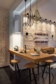Kb Home Design Studio Wildomar 100 Pendant Lighting Dining Room Edison Pendant Light