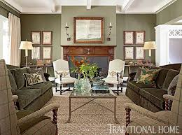 73 best palette seeing green images on pinterest traditional