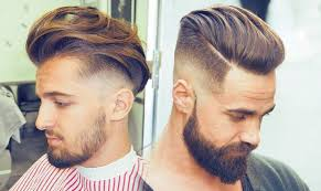 new spring haircuts men summer haircuts 2017 hairstyles trends for men 2017 spring