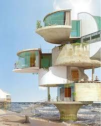 18 best amazing images on pinterest architecture amazing