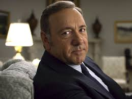 Frank Underwood Meme - chinese phone company oneplus paid 300 000 to have its smartphones