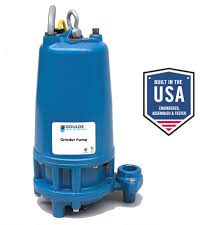 Pumps All Products A Z Listing Xylem Applied Water Systems United States