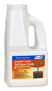 Insecticide For Vegetable Garden by Plant Care And Insecticides Ky Garden Supplies