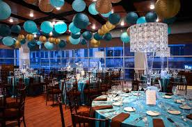 melodia events plan corporate events with unique ideas ernakulam