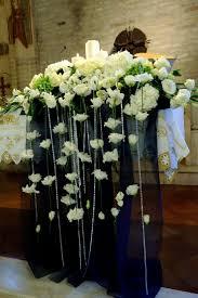 676 best for church images on pinterest flower