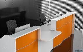 bureau virtuel amu bureau inspirational bureau virtuel aix marseille bureau virtuel