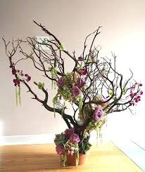 floral arrangements with branches u2013 eatatjacknjills com